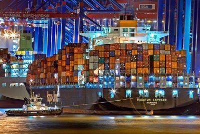import-export-handels-gmbh-kaufen