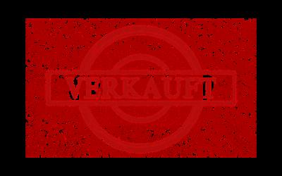 Die GmbH ist verkauft! Erfolgreicher GmbH Verkauf auf gmbhkaufenshop.de